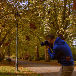 Autumnal sessions - Battersea Park London MEDIAFLORES.COM carlos filipe flores This is a short video about Autumn, shot in Battersea Park, London. Vivid colours and smooth motion reflects the emotion of the season. I'm developing this new way to present still picture with video, resulting in some sort of cinemagraphs with 3D parallax camera. I shot in ProRes with my Blackmagic pocket camera using a panasonic 20mm f1.7 and a 50mm f2.8 macro Sony lens. see more at mediaflores.com music by Razornaut buzztunes.org/music/razornaut Phrase : Autumn is a second spring when every leaf is a flower. by:Albert Camus Blackmagic, 3D camera, parallax, London, Battersea, Autumnal, Autumn sessions, leafs, cinemagraphs, animation, lake, birds, water, park, bandstand,