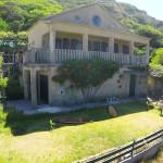 Beach House - Casa da Fonte da Telha - MEDIAFLORES.COM Carlos Filipe Flores
