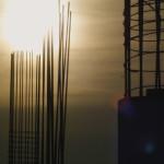 Construction Sight MEDIAFLORES.COM