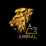 Les Ailes Enchainées - AE ANIMAL