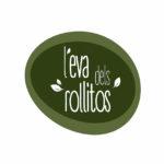 L'Eva dels Rollitos