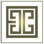 Borges hotel Virtual Tour 360VR