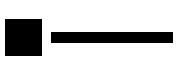 MEDIAFLORES - Imagination and Creativity - A Mediaflores é um estúdio criativo independente multidisciplinar localizado em Lisboa, Portugal, focado na criação e desenvolvimento de ideias e conceitos, visitas virtuais, realidade virtual, spots publicitários, video clips, produtos em 360° e de experiências criativas e inovadoras em Fotografia e Video 360° / VR (Realidade Virtual). Video 360° , Visitas Virtuais, Experiências 360°,produtos em 360°, Realidade Virtual, Fotografia, Video 360° - Realidade Virtual, Fotografia 360°, Video Aéreo, Video 360°, Spots Publicitários, Produtos 360°, Fotografia de Produto, Video Clips, video 360°, Fotografia, Aerial, Photography, Video, Film, Virtual Tour, Virtual Reality, VR, 360° Products, Cinemagraphs, Music Clips, Fine Images @ mediaflores.com –  Imagination and creativity by Carlos Filipe Flores oferece um serviço de Realidade Virtual, Visitas Virtuais em 360°, fotografias aéreas com drones, videos em 360°, fotografia de produto em estúdio de alta qualidade para publicidade e campanhas, produz também fotografias de produtos giratórios em 360°, cinemagraphs, video clips em formato de broadcast.